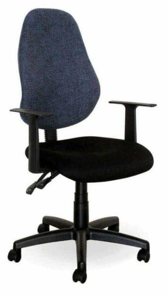 Lucea 1500 Typist Chair