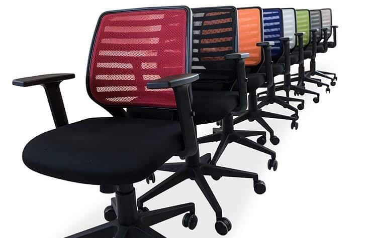 OFFICE-CHAIR-DISOUNT-STORE-LITTLE-LOTS-ONLINE-GAME-CHAIRS