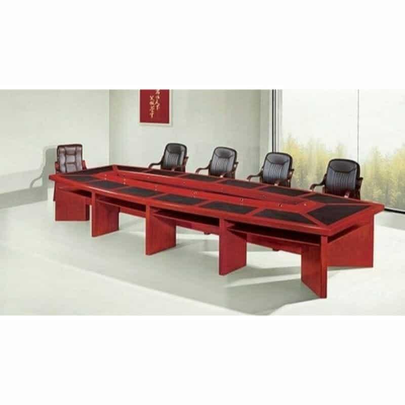Office-Boardroom-Table-Sale-Delivery-Installation-Gauteng