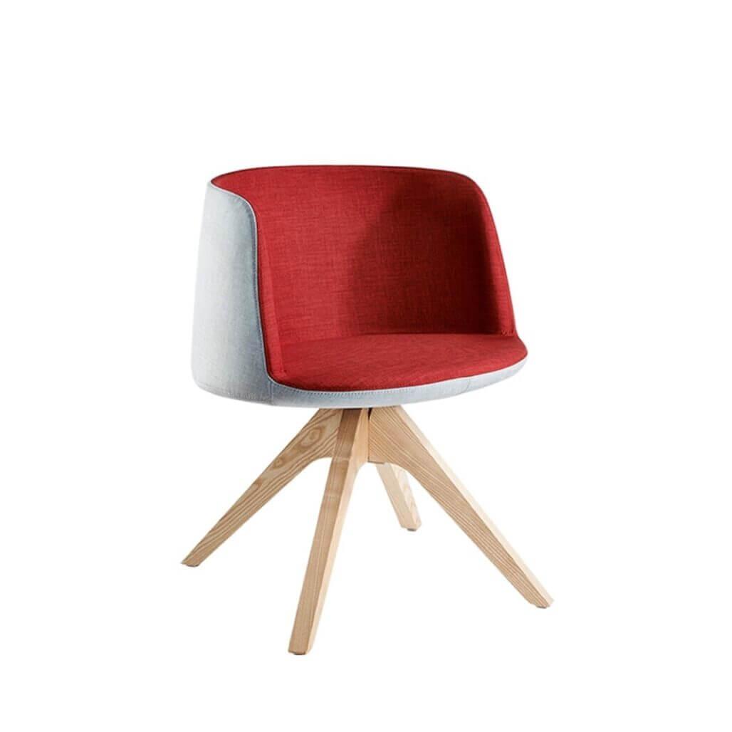 Aloe Accent Multipurpose Chair