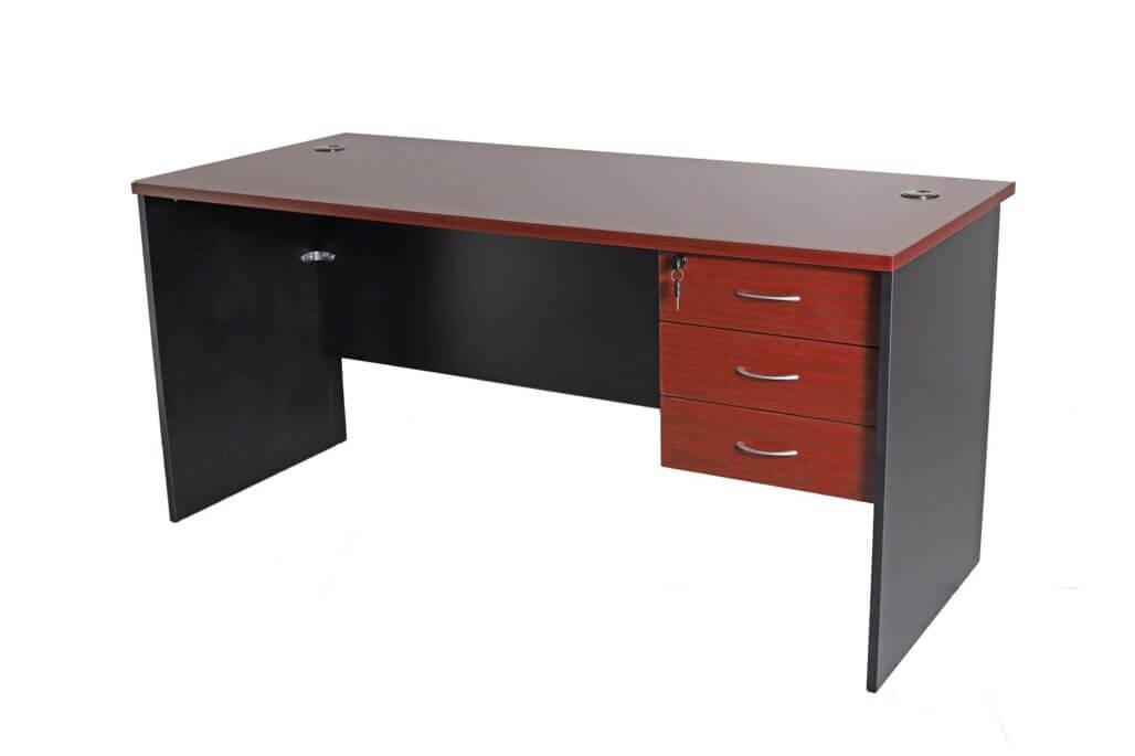 1,2m Office Desk – Office Supplies