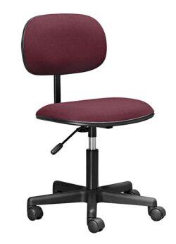 Typist Student Chair  – Econo Range