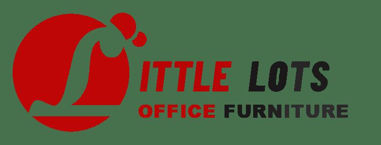 Online-Furniture-Store-Little-Lots-Logo
