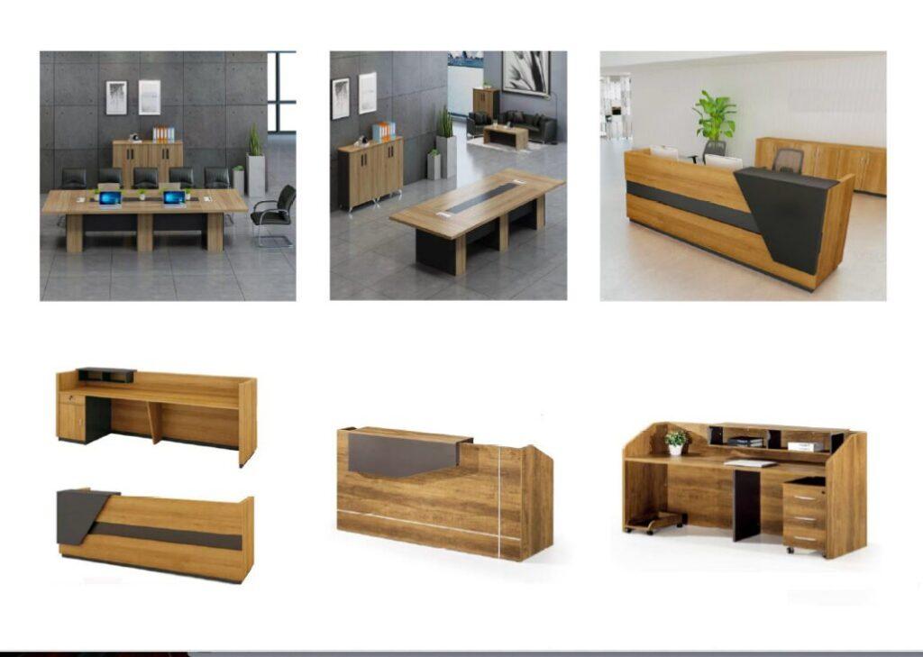 Reception-Desks-Johannesburg-Office-Furniture-Designs-Little-Lots