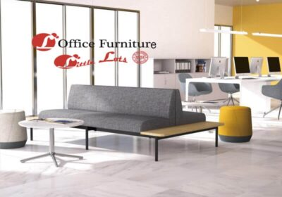 Little-Lots-Reception-Couches-Special-Sale-e1614590581838