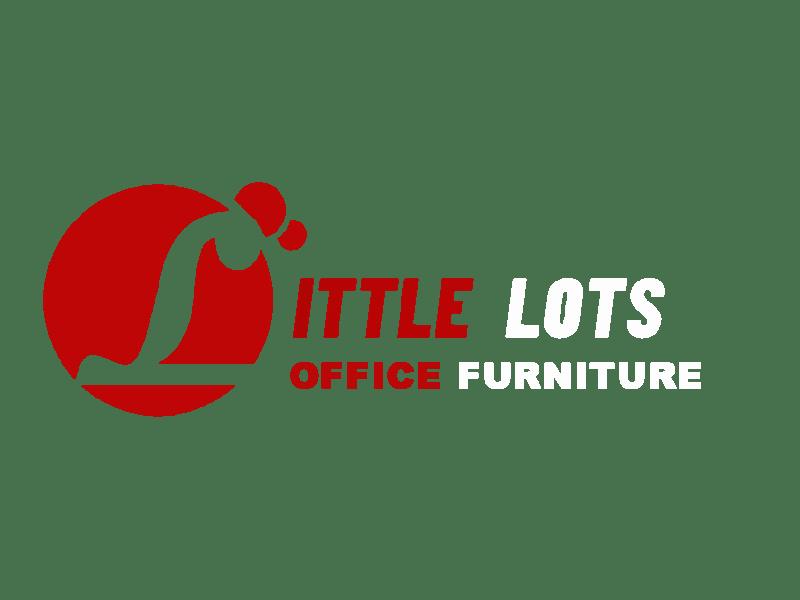 Office-Furniture-Online-Wholesalers