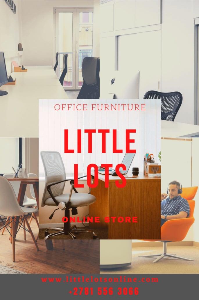Little-Lots-Online-1