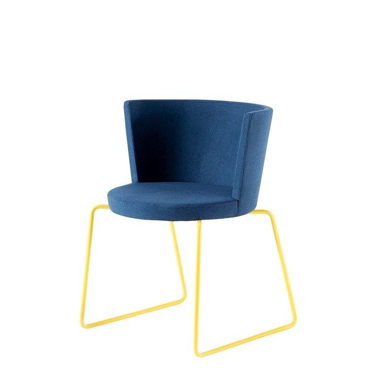 Dawn Multipurpose Chair