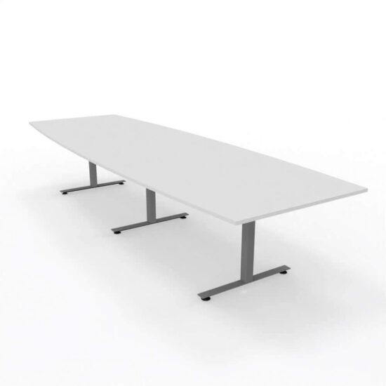 Echo-Boardroom-Table-3600