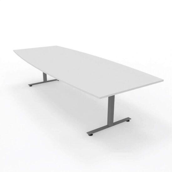 Echo-Boardroom-Table