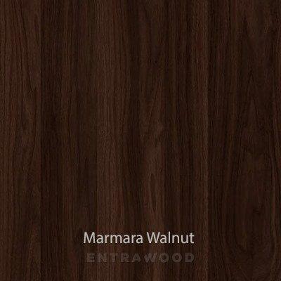 Marmara Walnut