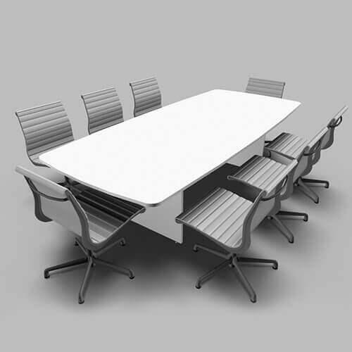 boardroom-barrel-white