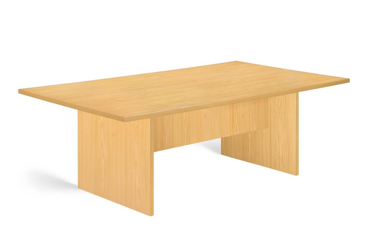 SUPER150 BOARDROOM TABLE 2700